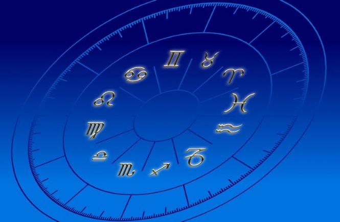Los signos del zodiaco y su significado