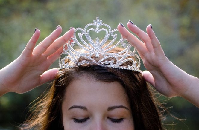 signos del zodíaco que desean ser tratados como realeza